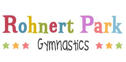 Rohnert Park Gymnastics